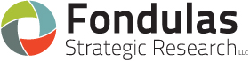 Fondulas Strategic Research LLC